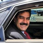 """""""Dónde está la sensibilidad social de Maduro, cuál es el ejemplo de austeridad y buen manejo de los dineros públicos en alguien que aspira ser el administrador de los recursos del País""""."""