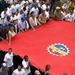 El proceso seguido a Rubén González esta lleno de vicios y criminaliza derechos sindicales consagrados en acuerdos internacionales.