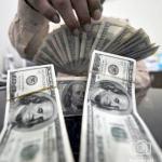 10 Millones de dólares = 4 mil 300 millones de Bs.F