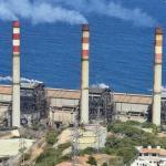 La planta de Tacoa incorporó 350 megavatios al reinstalar la unidad que registró una falla el 25 de mayo.