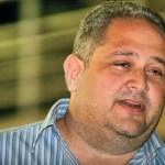 Vaisberg asegura que hay 2 millones de usuarios venezolanos.