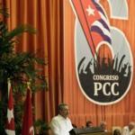 El tema más debatido en las asambleas fue la posible eliminación de la libreta de abastecimiento, por la cual los 11 millones de cubanos reciben alimentos subsidiados.