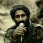 """¿Cuánto costó la """"cacería"""" a Osama bin Laden?"""