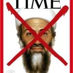 Osama bin Laden 6