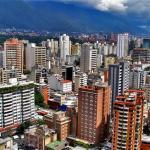 Para la estimación de los valores de los edificios se tomarán en cuenta las condiciones de los edificaciones.