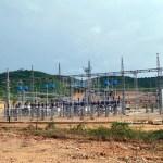 La generación térmica no desplaza aún la electricidad que provee Guri. Zulia es la región con los mayores cortes.