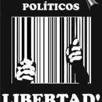 preso politico 1