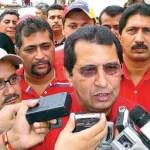 Adán Chávez señaló que el PSUV debe posicionarse en las organizaciones sociales.