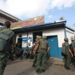 María Mercedes Berthé dijo que dos de los oficialistas requeridos ya estaban presos.