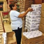 Compradores manifestaron la intención de pagar más siempre y cuando se consiga el producto.