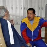 Ausencia de Chávez despierta especulaciones en Venezuela