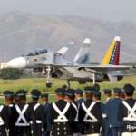 Expertos calcula en un 40% el funcionamiento de los sistemas de defensa aéreos.