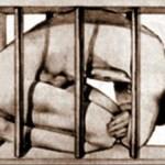 torturas cicpc