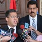 La ausencia de Hugo Chávez pone en evidencia el personalismo en Venezuela.