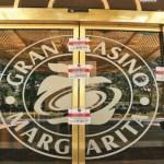 Los casinos constituyen un valor agregado para Margarita como destino turístico.