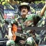 """En Barinas fue detenido el importante líder Guillermo Enrique Torres Cueter, alias """"Julián Conrado"""" es un dirigente de las FARC."""