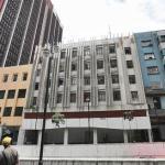 Los apartamentos no podrán ser vendidos en forma individual, según Apiur.