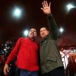 El ex gobernador de Guárico Eduardo Manuitt es recordado por sus peleas con Iris Varela quien lo investigó por sus presuntas ejecuciones policiales.