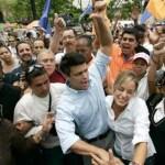De la decisión del tribunal internacional depende que Leopoldo López esté en la lista de precandidatos en las primarias de la oposición.