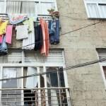 El proyecto de ley elimina el pago por consignación, en perjuicio de los arrendadores para favorecer a los inquilinos.
