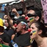 corrupcion brasil