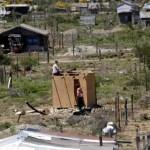 Déficit de vivienda en Venezuela es el más alto de América Latina, es superior a 3 millones de unidades, según el registro gubernamental.