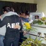 """La muerte de la estudiante universitaria enciende el debate sobre las """"cirugías combo"""" en el país."""
