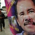 """Chantaje de Venezuela con Petrocaribe. Presidente de PDVSA dice que """"ayuda"""" es sólo con Ortega."""