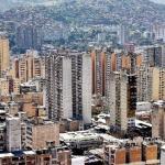 Propietarios de Inmuebles deberán cancelar 30,400 bolívares si no se inscriben en el registro.