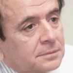 Edmundo Chirinos ha tratado a tres mandatarios, Rafael Caldera, Jaime Lusinchi y Hugo Chávez.
