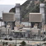 El plan del Ministerio de Energía Eléctrica incluía la entrada en funcionamiento de 14 plantas, se han incorporado 6