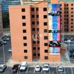 familias que recibieron el beneficio de ser adjudicadas en el urbanismo de Guasimal, el pasado 29 de diciembre, denunciaron que fueron burladas por el oficialismo.