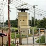 Seis de cada diez presos en cárceles venezolanas ni siquiera han tenido una audiencia preliminar.
