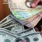 El bolívar está excesivamente sobrevaluado a la actual tasa de cambio de 4.30 bolívares por unidad.