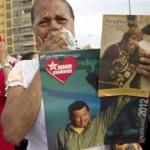 Las dudas en torno al estado de salud de Hugo Chávez no terminan de despejarse. Las consecuencias de un desenlace fatal y la importancia de informar.