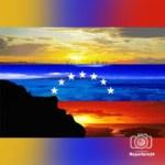 venezuela amanecer