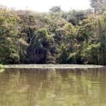 La Contraloría comprobó en 2010 la contaminación de los embalses. Reciben aguas servidas sin control alguno.