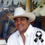 Jesús Aguilarte formó parte del grupo de militares que participó en la rebelión cívico-militar registrada hace 20 años en Venezuela.
