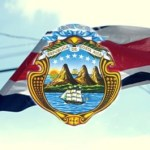 El Ministro Consejero de la Embajada de Costa Rica fue secuestrado el domingo.