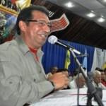 Rogelio Peña, aseguró que los rectores y demás autoridades impuestas a dedo,  sin méritos académicos y profesionales para los cargos.