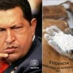 El líder venezolano era informado cada semana de las operaciones de tráfico de drogas realizadas bajo control del Ejército.