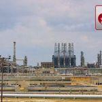 En enero y febrero de 2012 las ventas de productos petroleros a EEUU descendieron en más de un 50%