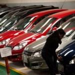 """Chávez: Estos autos ofrecen una opción más """"económica"""" a los consumidores. Perjudicando a las ensambladoras nacionales."""