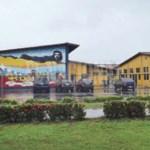 La empresa socialista Santos Luzardo, en el estado Barinas, trabaja a su mínima capacidad.