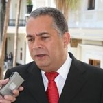 Heiter Jesús Amoroso (47)  era hermano del ministro de la Asamblea Nacional por el  Psuv, Elvis Amoroso.