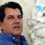 """Oswaldo Payá: """"Mientras existan presos políticos, todo el pueblo está cautivo""""."""