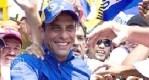 """""""Los errores de Chávez, buenos para Capriles"""", dice un experto."""