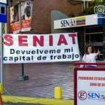 corrupcion roja seniat venezuela giordani