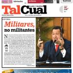 portada militares no militantes