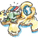 cne globovision ciudadanía activa